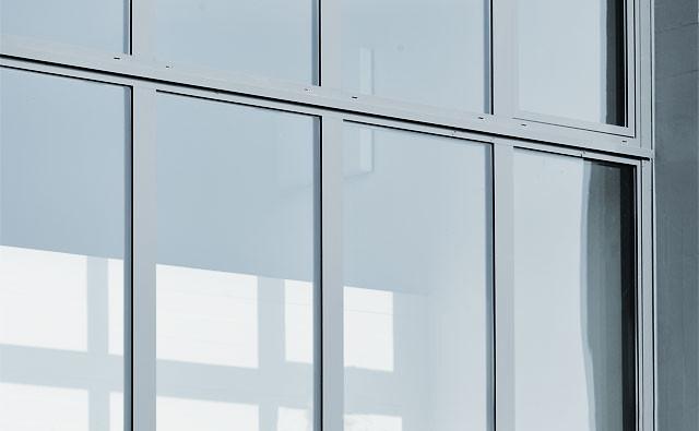 metallfenster und brandschutzt ren metallbau b hlmann ag. Black Bedroom Furniture Sets. Home Design Ideas